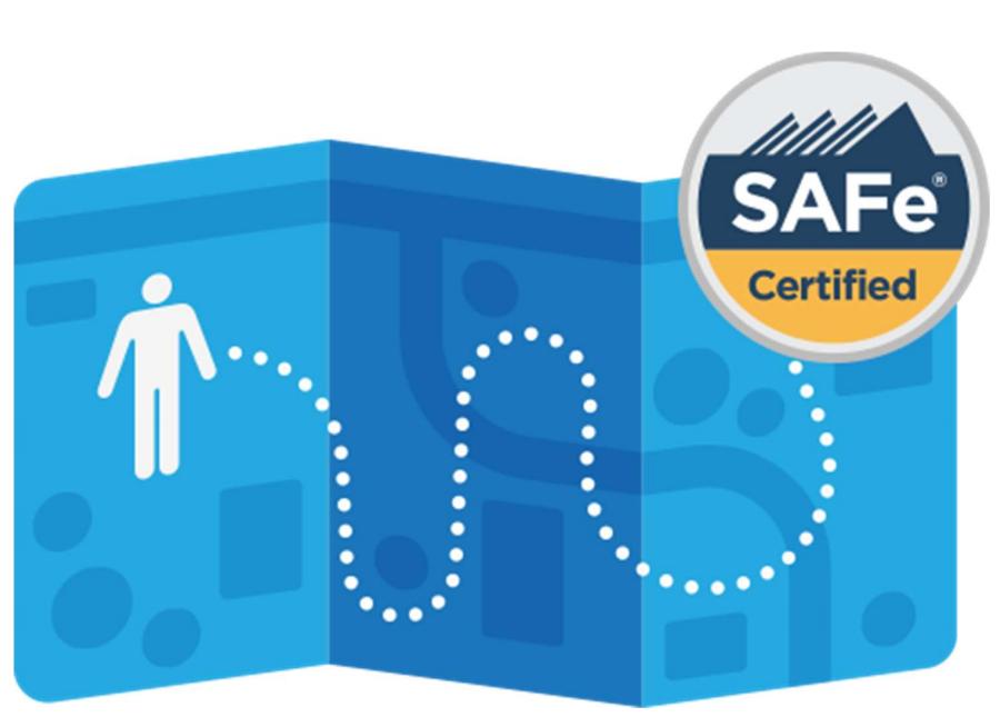Safe certified Rodriguez Pardo