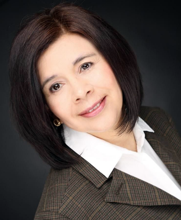 Norma Acevedo Lopez